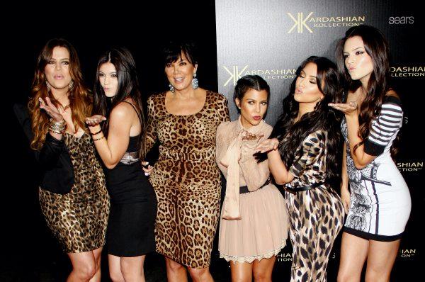 Kardashians-600x398.jpg